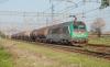 91 87 00.36.352-1 F-SNCF_0_0.jpg