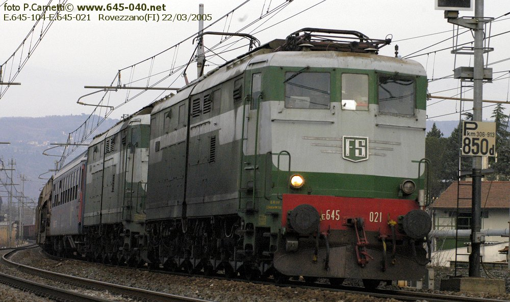645-021_2.jpg