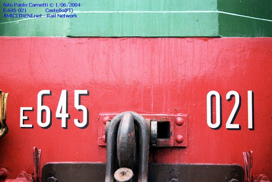 645-021_12.jpg