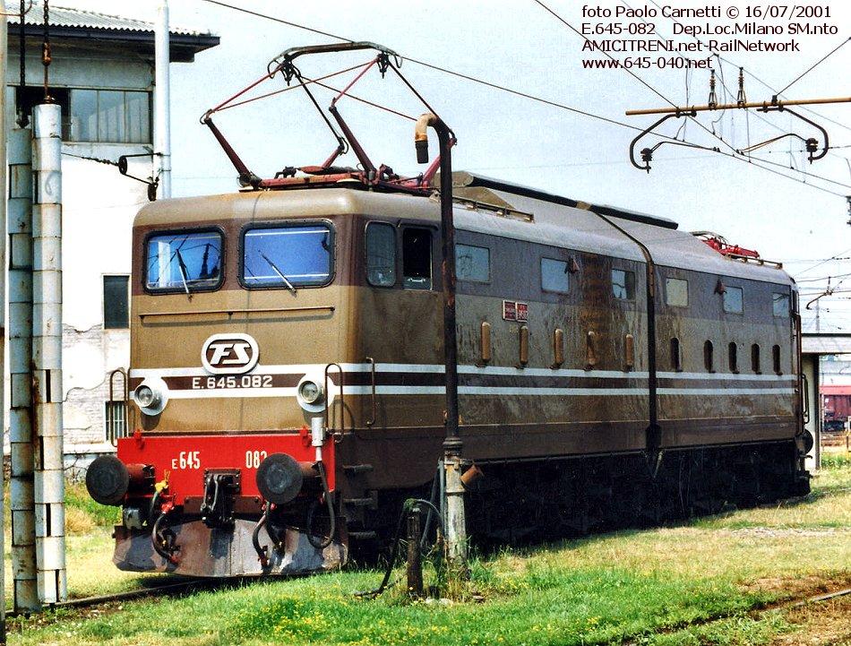 645-082.jpg