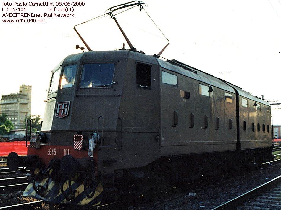 645-101_4.jpg