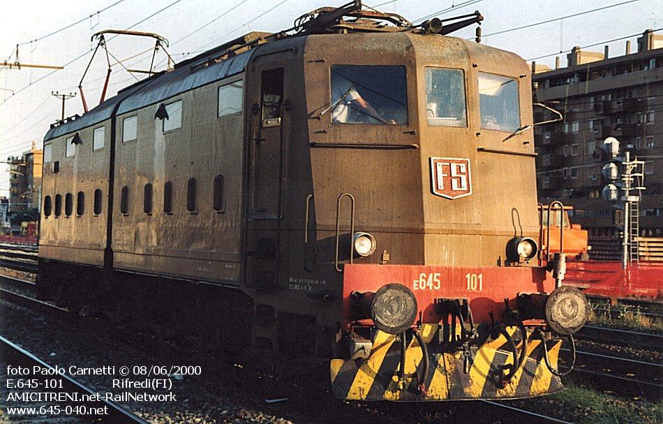 645-101_5.jpg