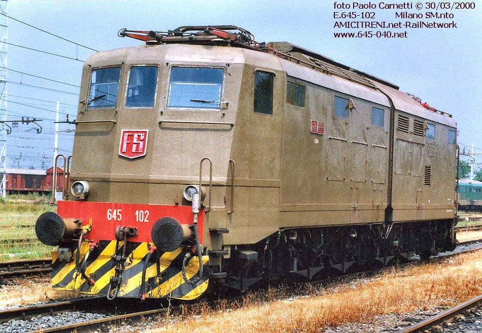 645-102.jpg