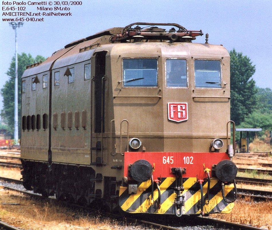 645-102_1.jpg