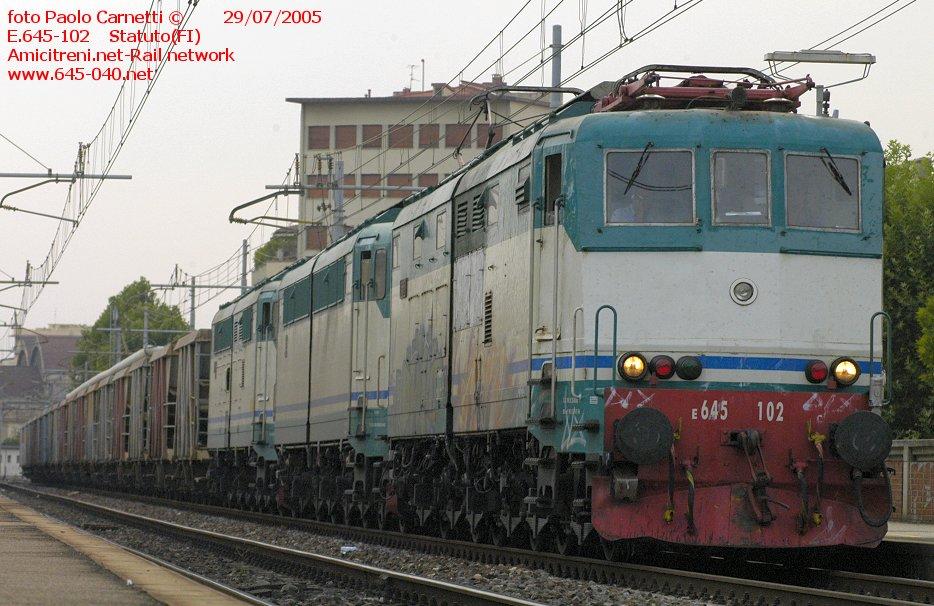 645-102_2.jpg