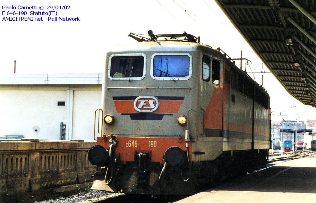 646-190.jpg