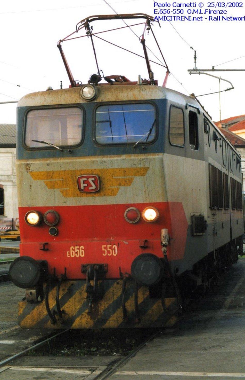 656-550.jpg