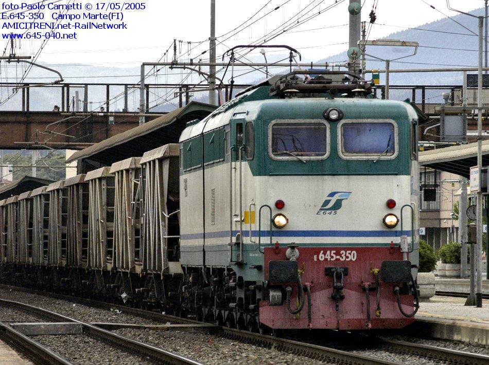 645-350.jpg