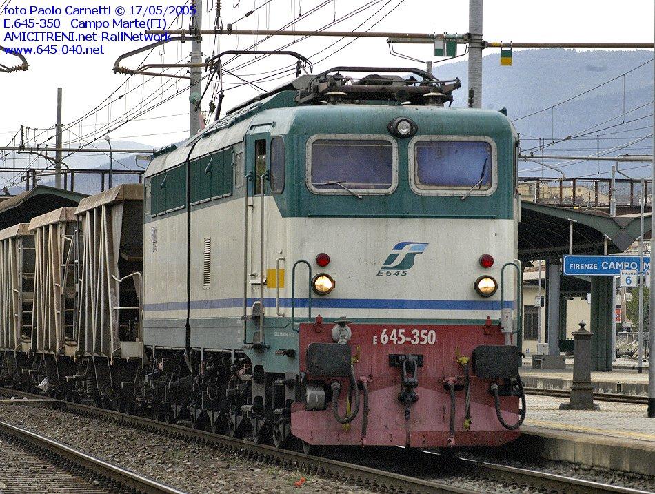 645-350_1.jpg