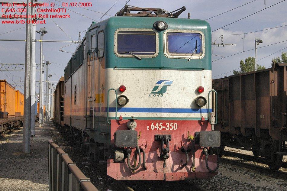 645-350_2.jpg