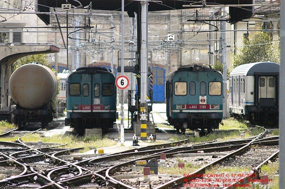 ALn663-1105+ALn668-3200.jpg