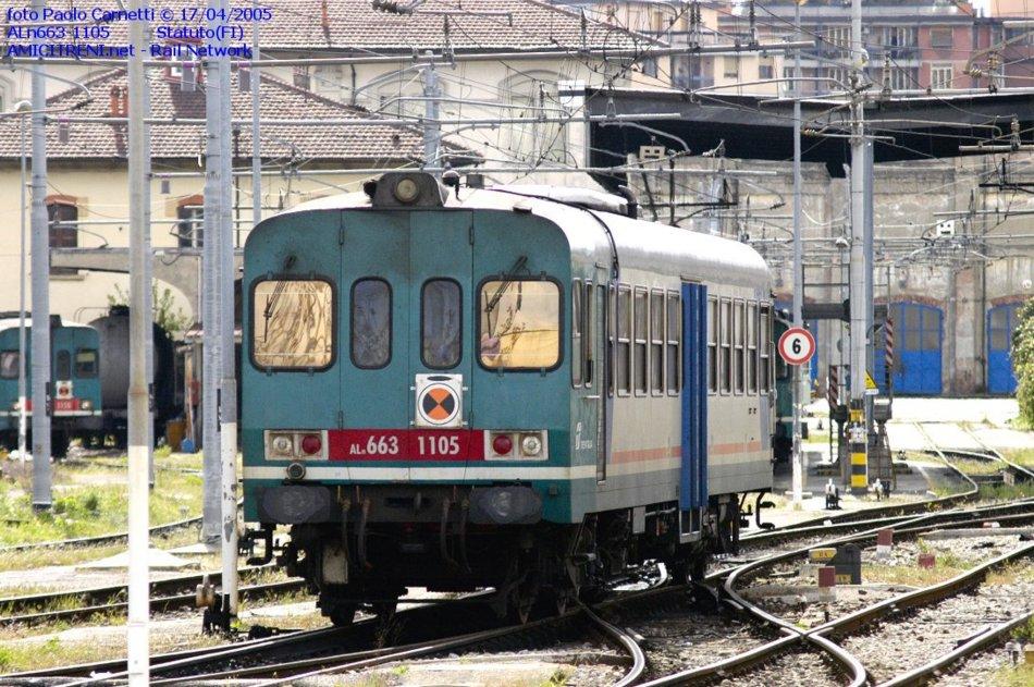 ALn663-1105.jpg