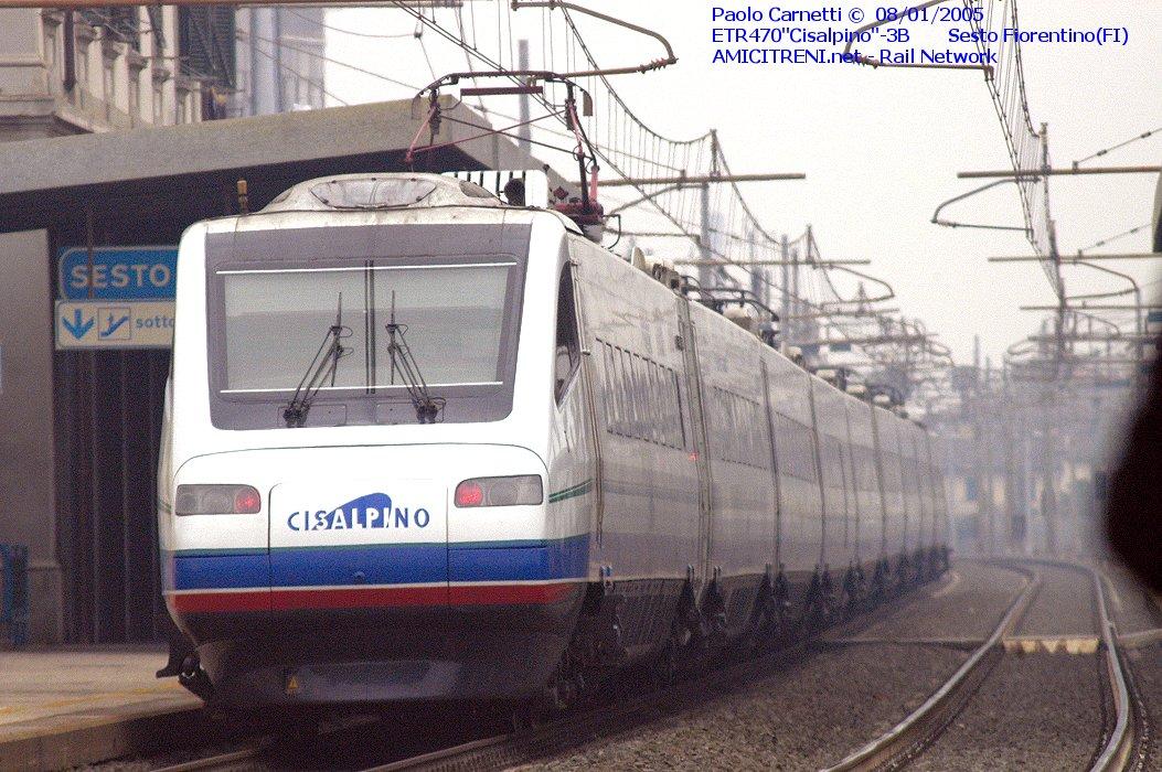 ETR470 Cisalpino-5_6.jpg