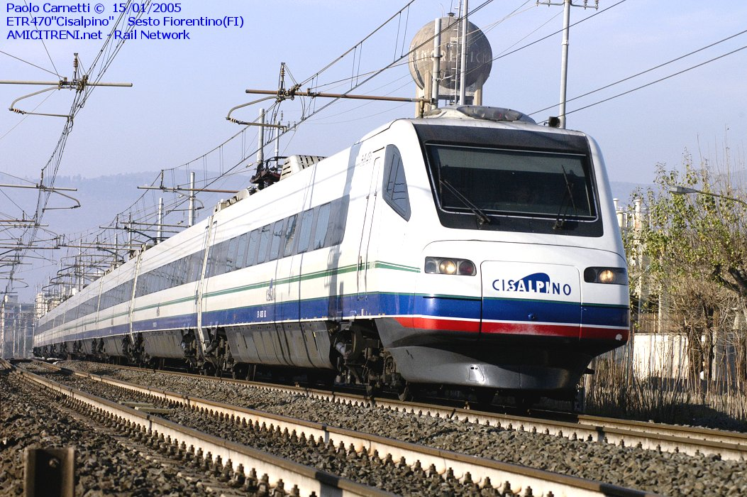 ETR470 Cisalpino-5_7.jpg