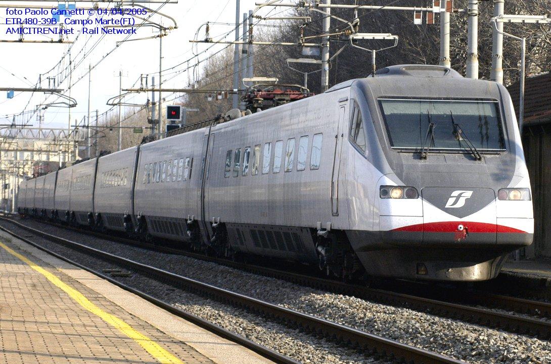 ETR480-39B.jpg