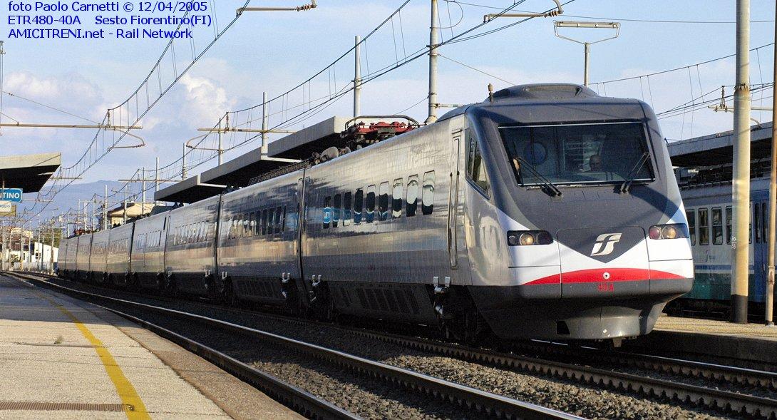 ETR480-40A_1.jpg