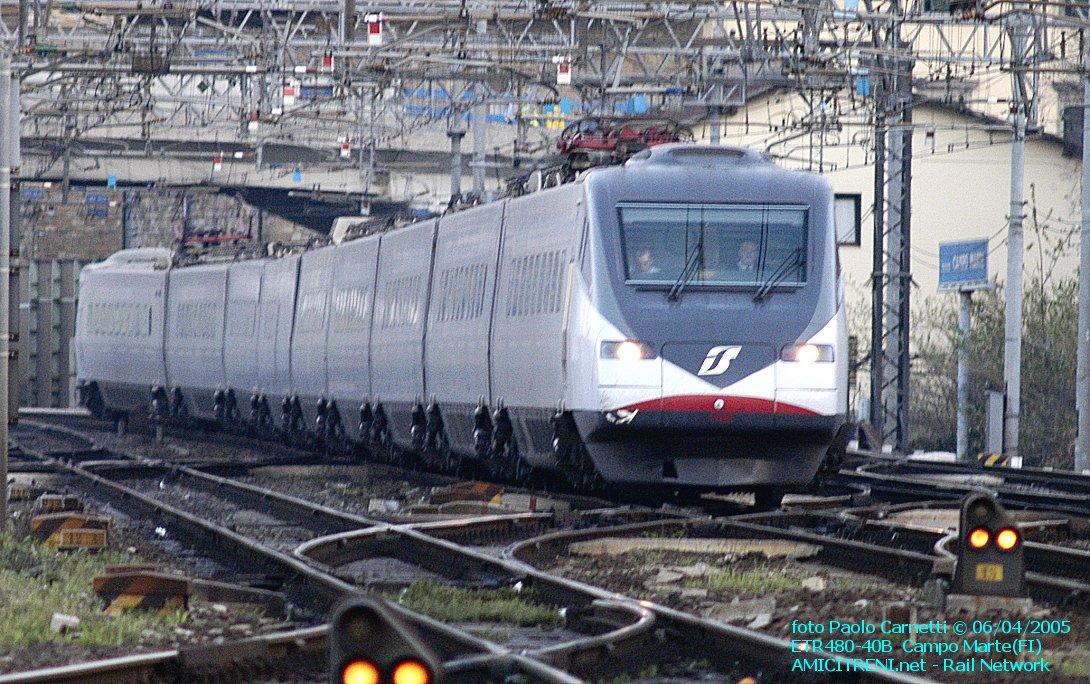 ETR480-40B.jpg