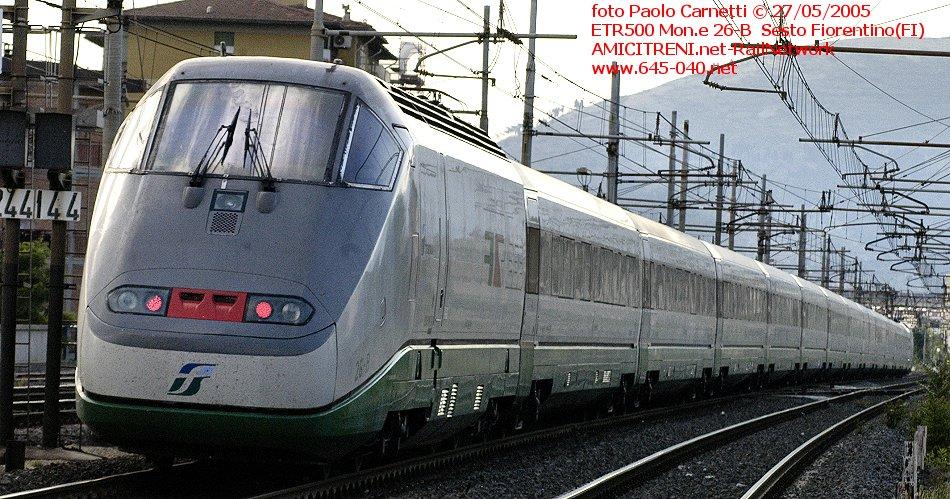 ETR500Mon.e.26B.jpg
