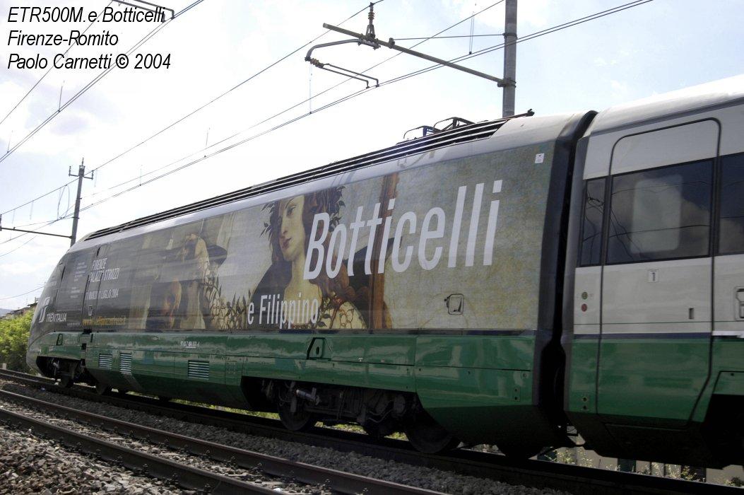 ETR500M_Botticelli.jpg