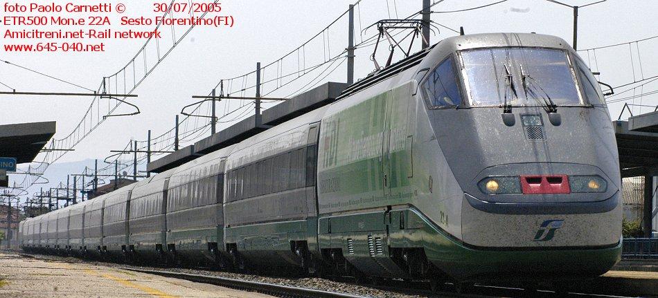 ETR500Mon.e.22A_1.jpg