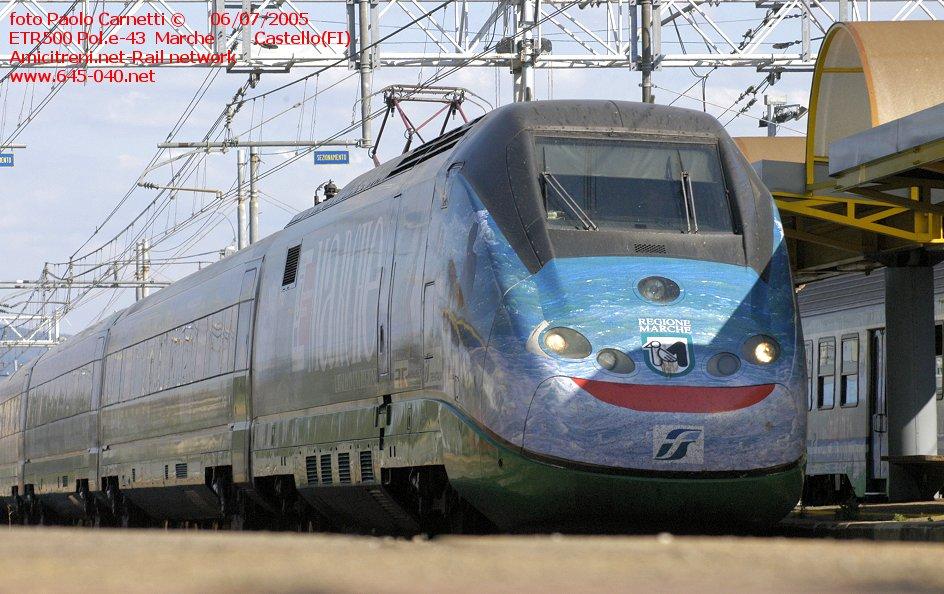 ETR500pol.e-43A_2.jpg