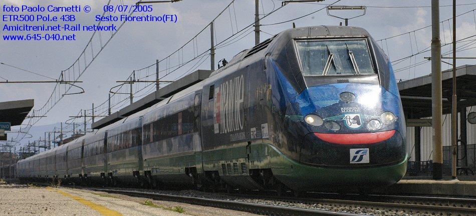 ETR500pol.e-43A_3.jpg