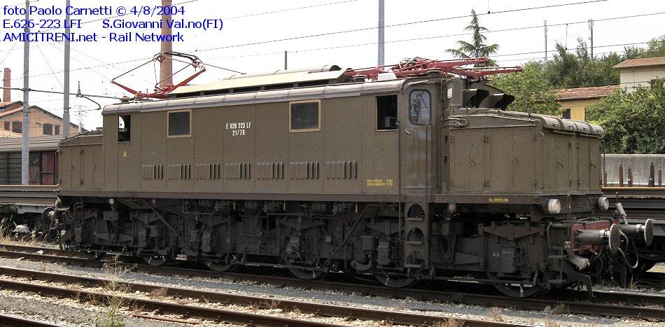 626-223_3.jpg