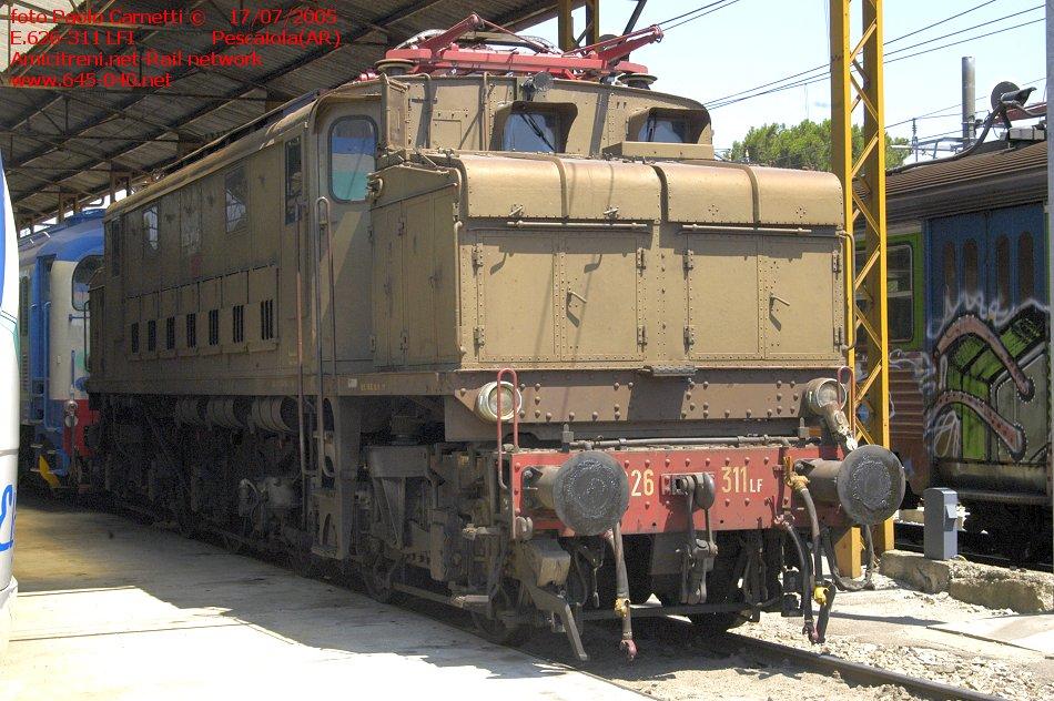 626-311.jpg