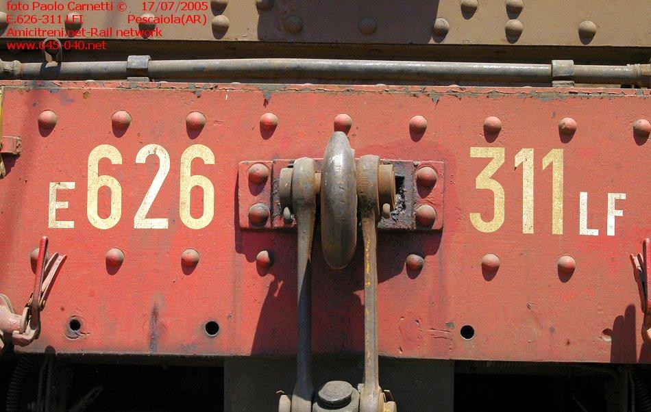626-311_2.jpg