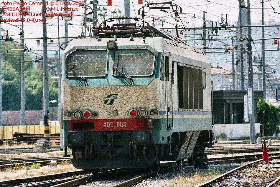 402A-004_5.jpg