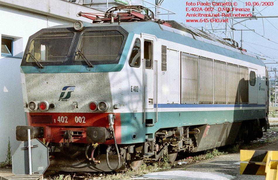 402A-002_10.jpg