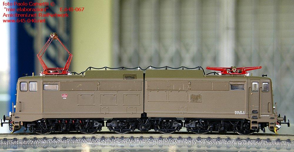 645-067.jpg