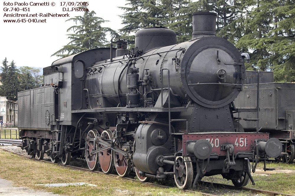 740-451.jpg