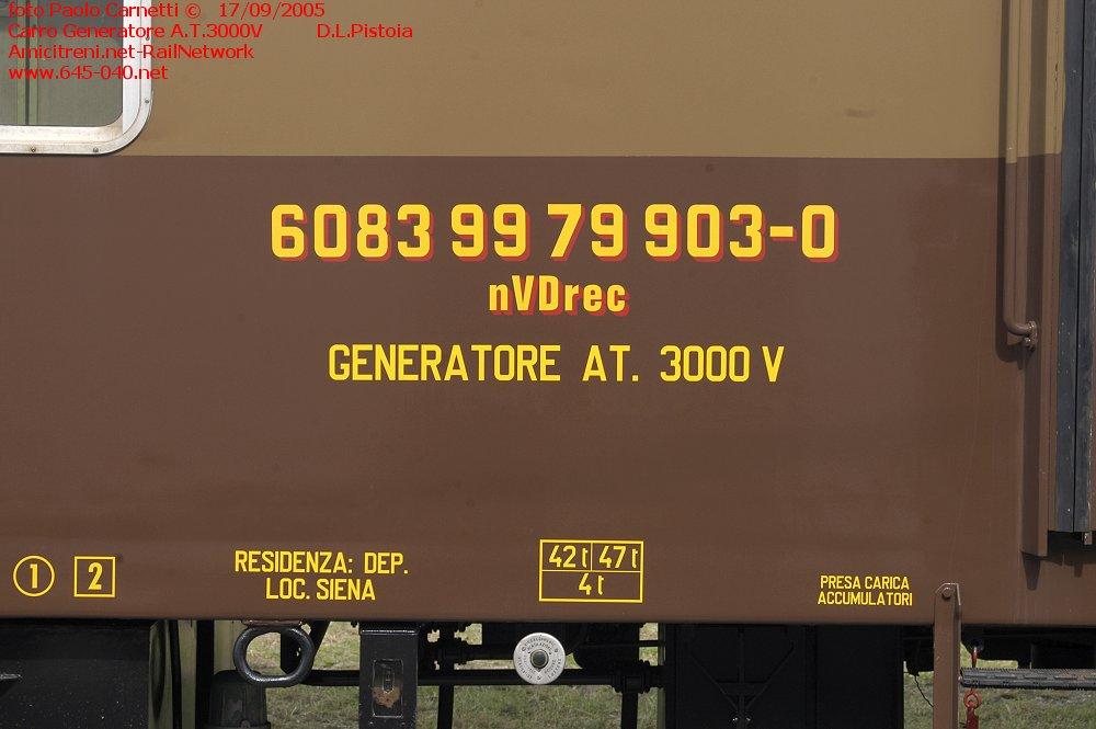 Carro generatore_4.jpg