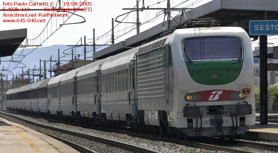 402b-119_2.jpg
