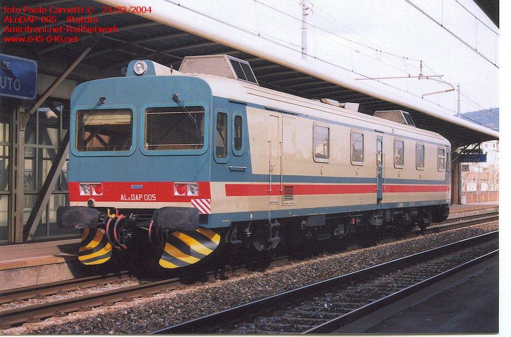 DAP-005_1.jpg