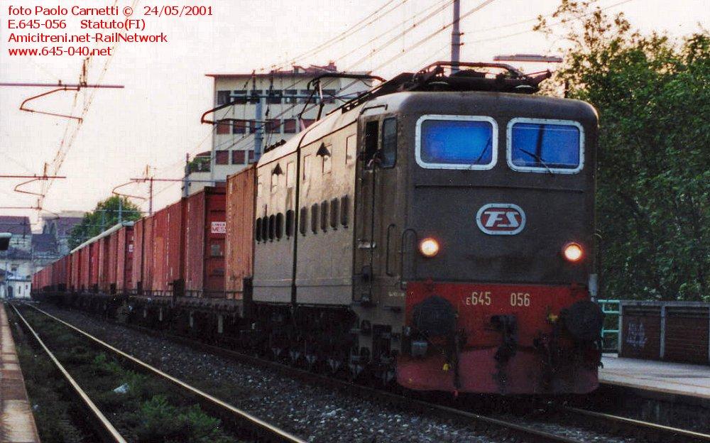 645-056.jpg