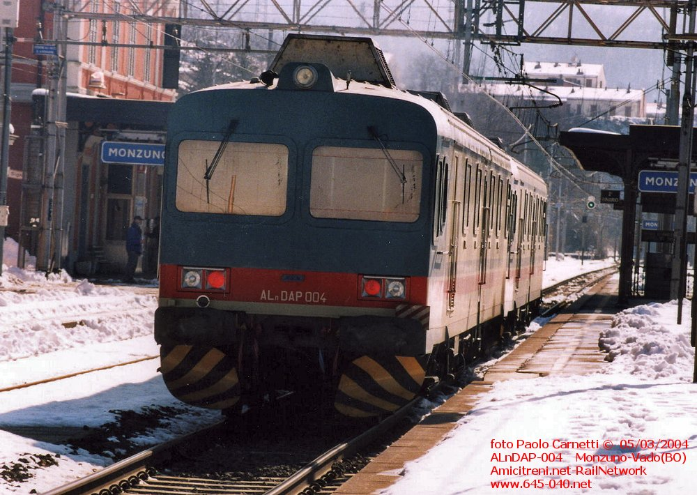DAP-004.jpg
