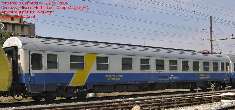 Carrozza_misure_elettriche_UTMR_1.jpg