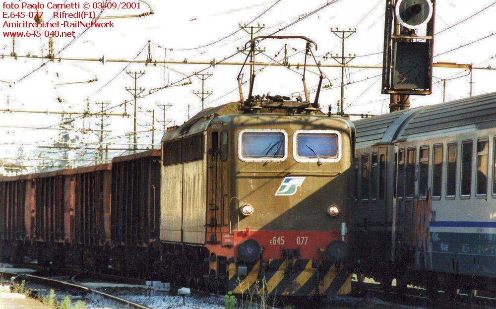 645-077.jpg