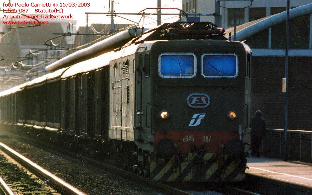 645-087-1.jpg