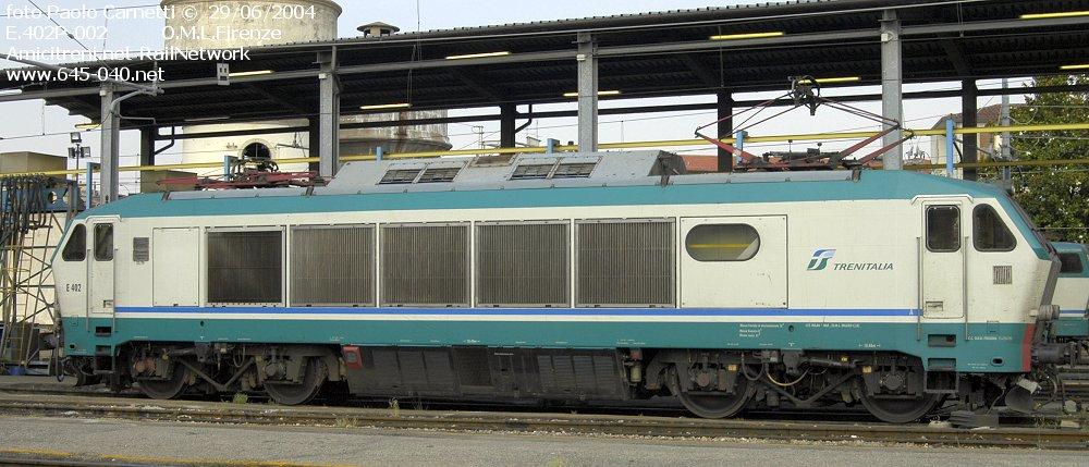 402A-002_11.jpg