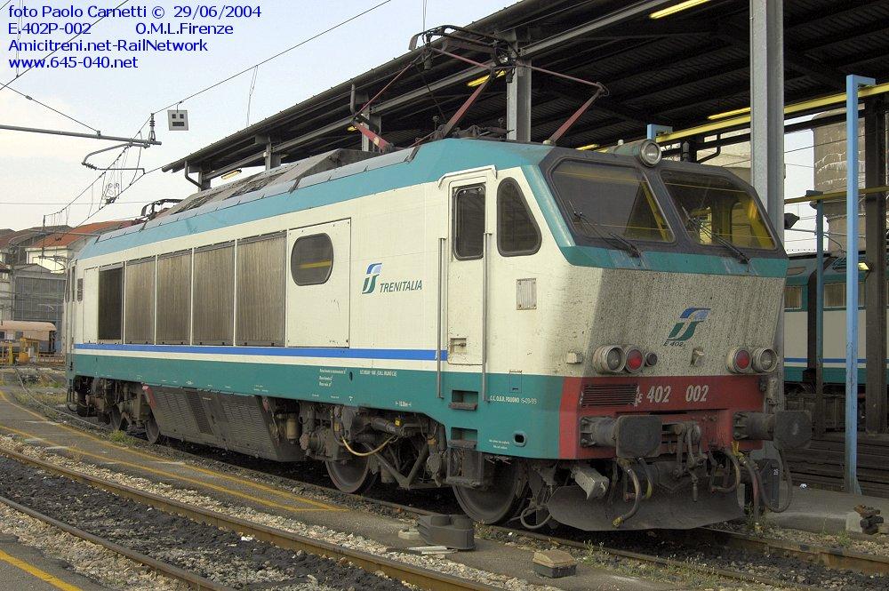 402A-002_12.jpg