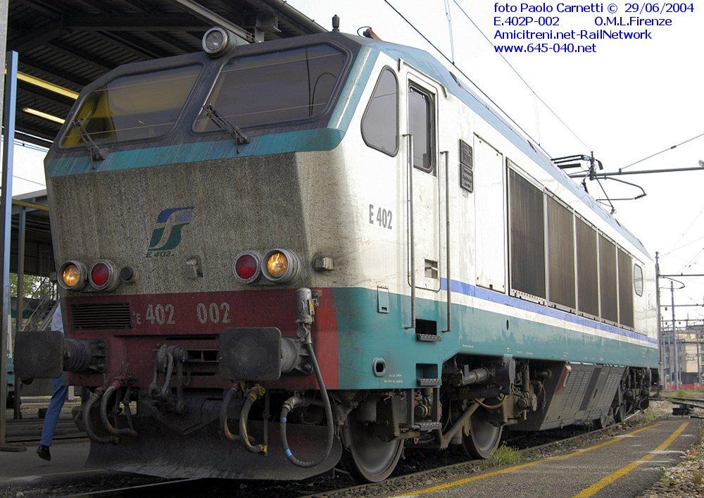 402A-002_13.jpg