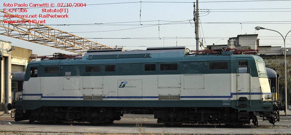 424-306_2.jpg