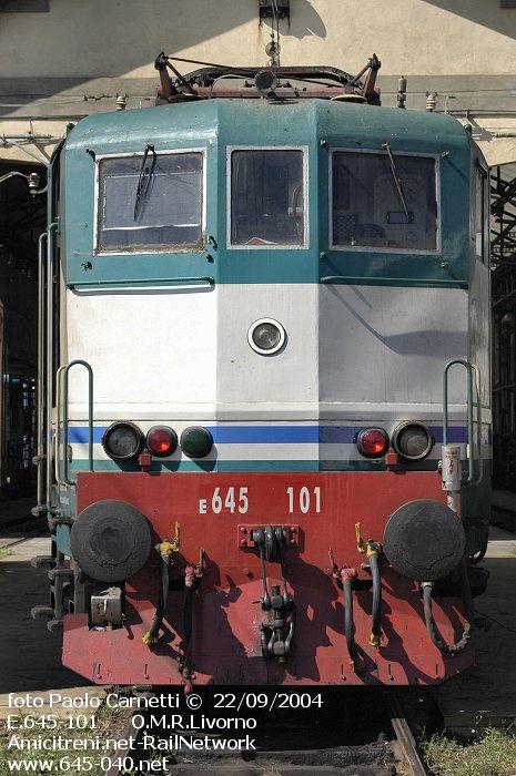 645-101_10.jpg
