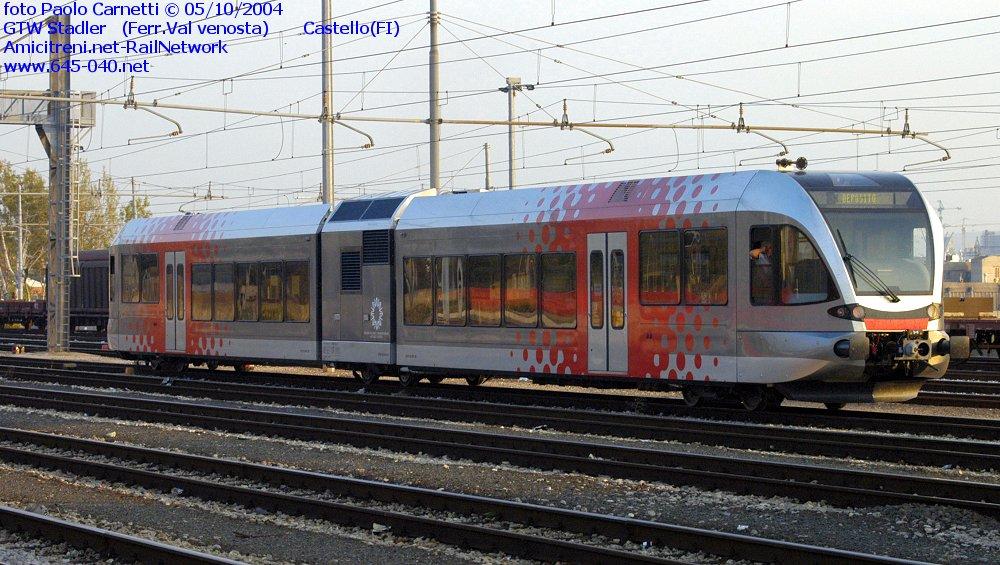 GTW Stadler_4.jpg