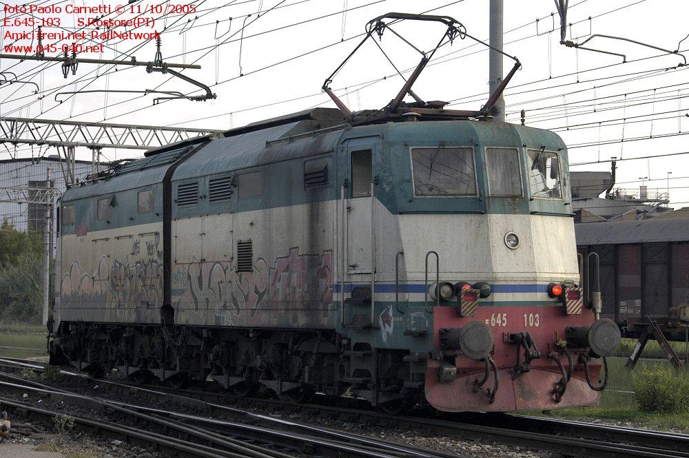 645-103_1.jpg