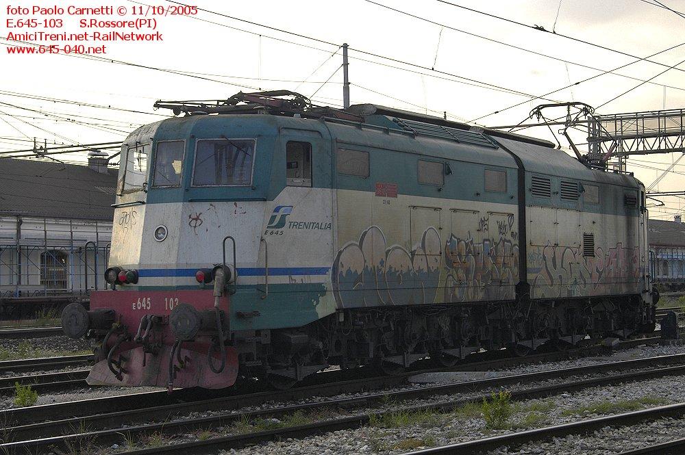 645-103_2.jpg