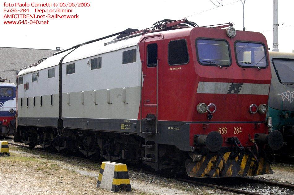 636-284_30.jpg